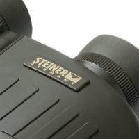 Steiner Binocular 1
