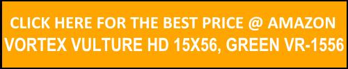 Vortex Vulture HD 15x56 Button