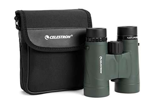celestron nature dx 5
