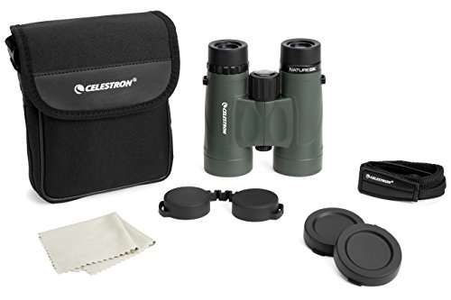 celestron nature dx 6
