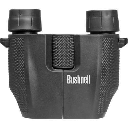 Bushnell Powerview 8x25 1