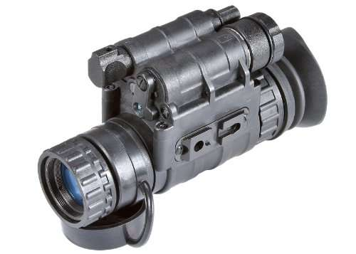 armasight-nyx-14-gen-3-ghost-mg-nv-monocular-1