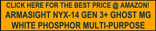 armasight-nyx14-gen-3-button