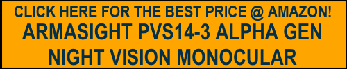 armasight-pvs143-alpha-gen-night-vision-monocular-button