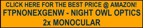 ftpnonexgenw-night-owl-optics-2x-monocular-button