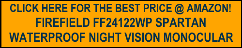 firefield-ff24122wp-spartan-button