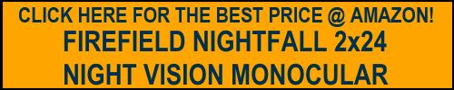 firefield-nightfall-2x24-night-vision-monocular-button
