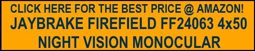 jaybrake-firefield-ff24063-button