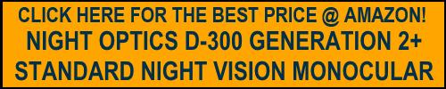 night-optics-d-300-button