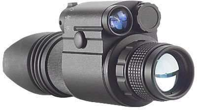 night-optics-d-300-generation-2-standard-night-vision-monocular
