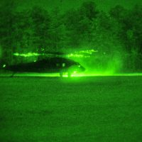night-vision-view