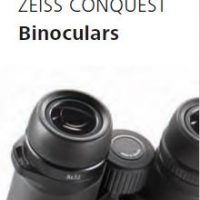 Zeiss Conquest HD 1