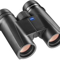 Zeiss Conquest HD 8x32 2