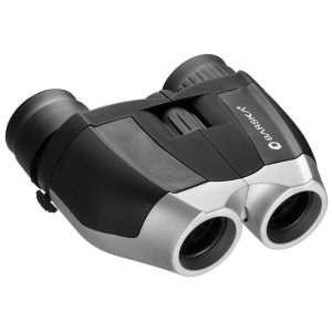 Barska Blueline Binocular