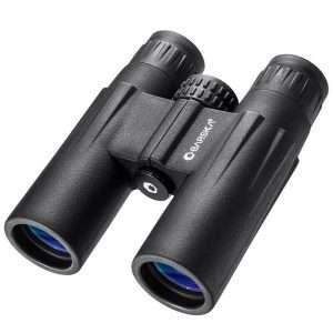 Barska Colorado Compact Binocular