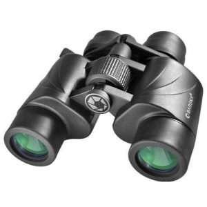 Barska Escape Binocular