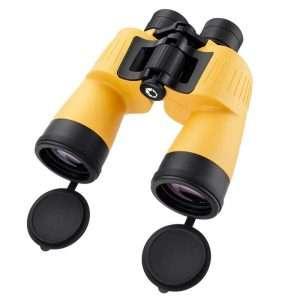 Barska Floatmaster Binocular