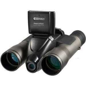 Barska Point N View Binocular