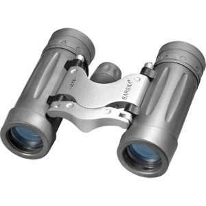 Barska Trend Binocular