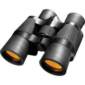 Barska X-Trail 8x42 Binoculars