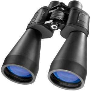 Barska X-Trail 15x70 Binoculars