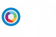Optics Castle Logo Light